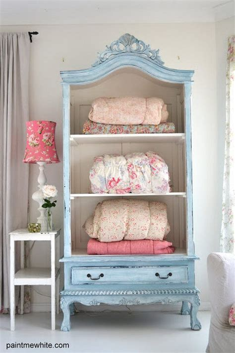 shabby chic dresser diy awesome diy shabby chic furniture projects