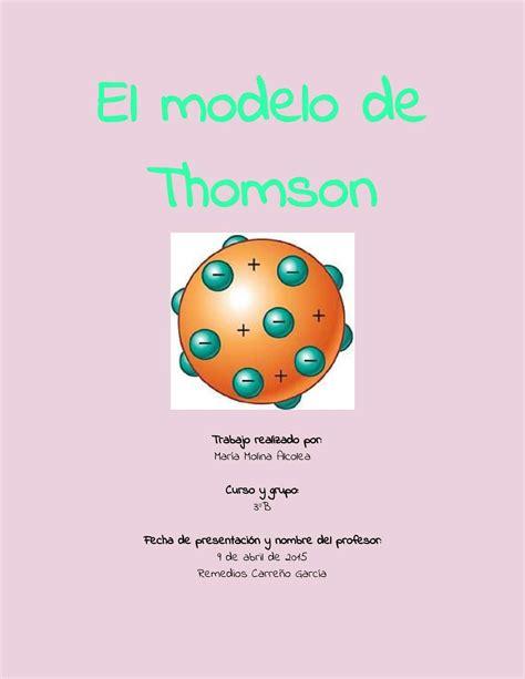 el modelo coach para calam 233 o informe sobre el modelo at 243 mico de thomson