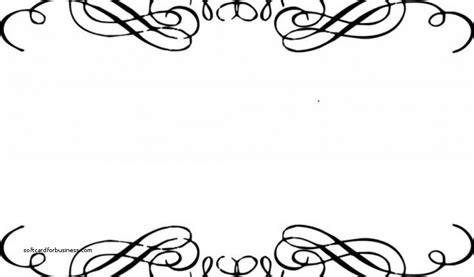 wedding clipart for invitations wedding invitation best of border for wedding invitation