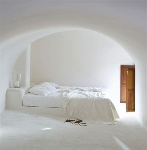 greek bedroom best 25 greek bedroom ideas on pinterest