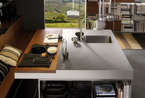 prep sinks for kitchen islands top kitchen remodeling trends for 2014 2014
