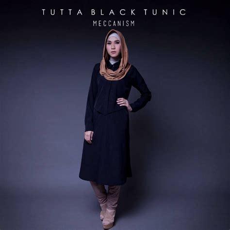 Desain Baju Zaskia Adya Meca | inilah 10 baju muslim modern terbaru rancangan zaskia adya