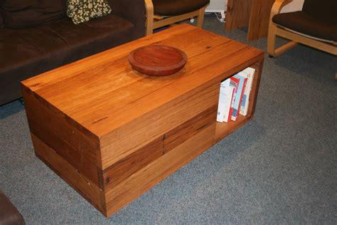 custom timber coffee tables bombora custom furniture