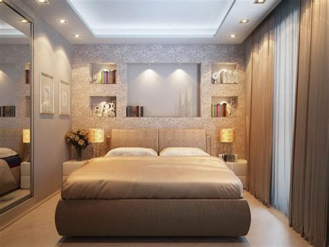 Gold And Silver Bedroom by Gold Bedroom Decorating Ideas Furnitureteams