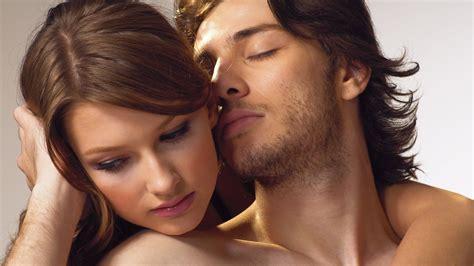 sekiller lut qiz sekilleri pin sekilleri romantik sekiller lut qiz wwwtakeaz mp3 on