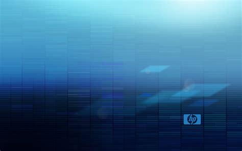 hp laptop wallpaper images wallpapers 2012 desktop wallpapers desktop background