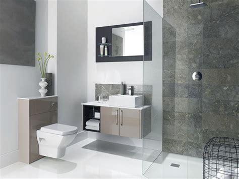 custom bedrooms modern chic bathroom ideas modern chic