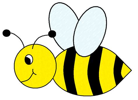 bee clipart pin bee clipart image and colorful on