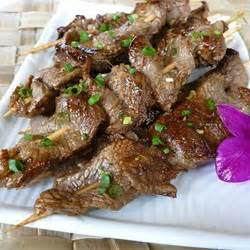 Sauce Boeuf Grillé by Beef Starters All Recipes Uk