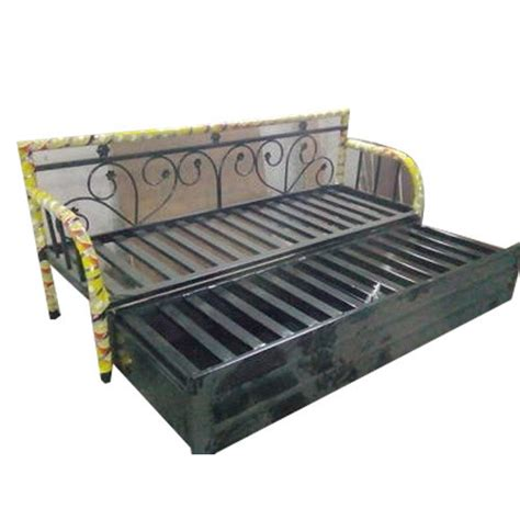 sofa bed pune metal sofa beds small sofa table as well sleeper and