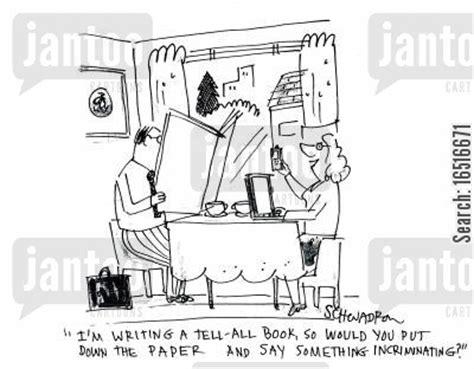 exploiting tells books exploit humor from jantoo