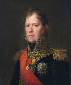 na le poem about napoleon s general marshal michel ney