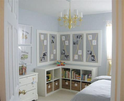 boys bedroom l kids room elegant ideas kids rooms classic light blue