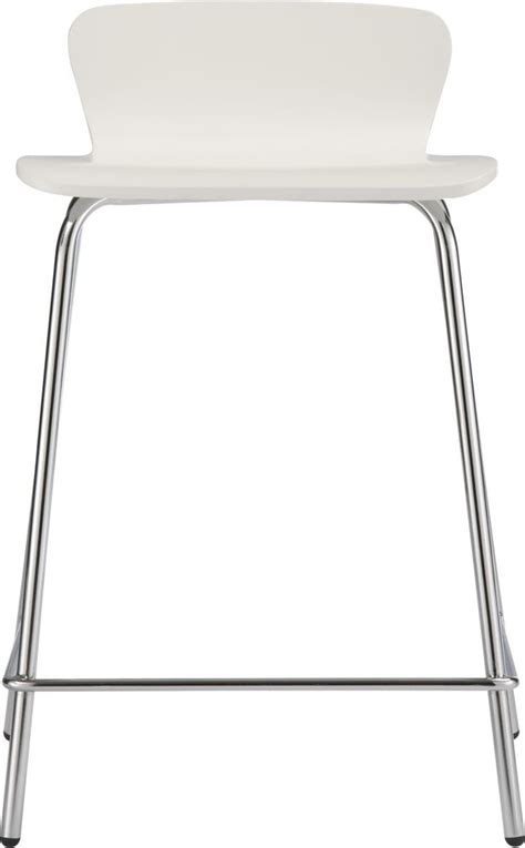 Felix White Counter Stool by 13 Best Counter Stools Images On Bar Stools