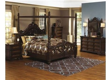 www badcock com bedroom furniture badcock armand king bedroom new house pinterest