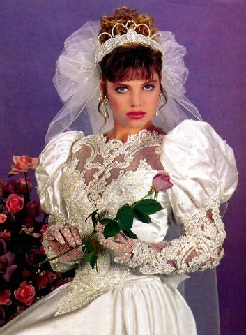 Larin Top White T3009 350 best 1980 s wedding dress images on