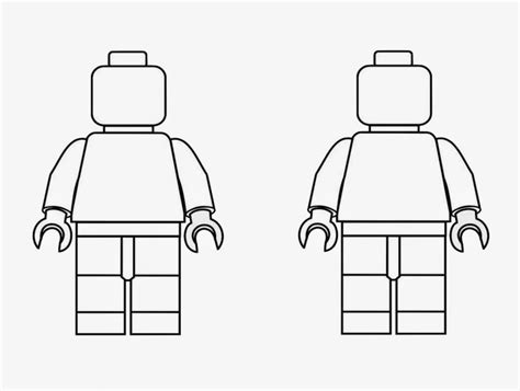 Lego City Coloring Pages Free Coloring Home Lego City Printable Coloring Pages