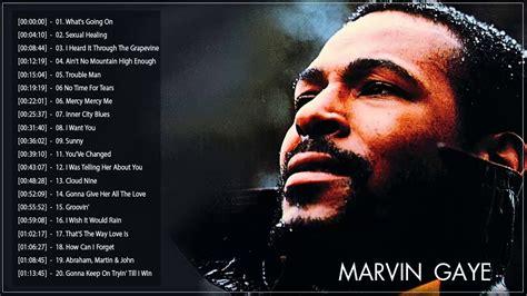charlie puth planetlagu download marvin gaye mp3 planetlagu