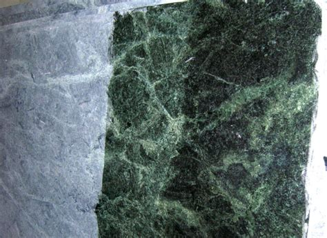What Is Soapstone Used For the studio granite countertops batesville indiana soapstone care