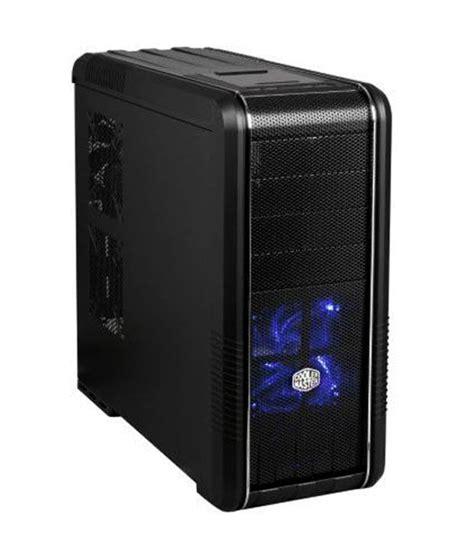 cooler master full tower cabinet price cooler master k281 mid tower cabinet price as on 14 06