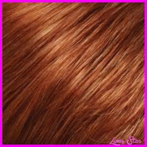 auburn hair color chart auburn hair color chart hairstyles fashion