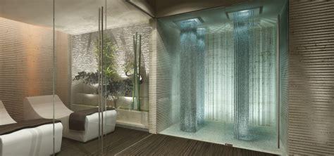 doccia emozionale casa doccia emozionale alvaro piscine