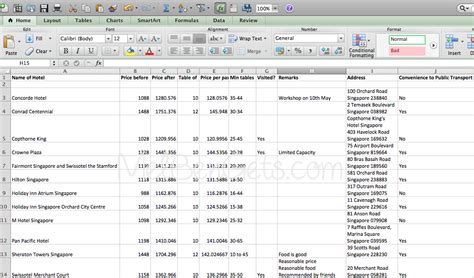 Wedding Ceremony Run Sheet by Prep Meet The Parents Session Mel Ben Gets