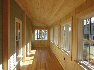 casco bay woodworks building and custom cabinetry
