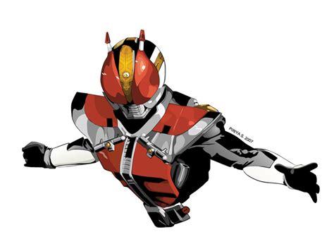 Th086 Shfiguarts Kamen Rider Den O Sword Form wip den o sword form by piriya on deviantart