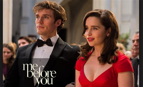 film romance seperti me before you new movie quot me before you quot promotes assisted suicide as quot an