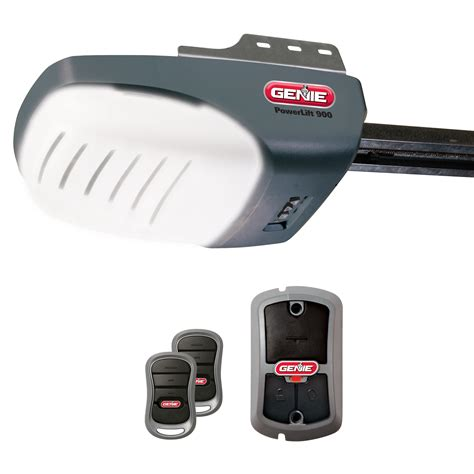 Genie Garage Door Opener Troubleshooting Remote Home Garage Door Opener Troubleshooting Genie