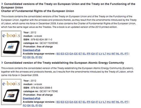 epub format compatibility l europe utilise l epub
