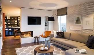 Idea For Living Room Decor 30 Modern Living Room Design Ideas To Upgrade Your Quality Of Lifestyle Freshome