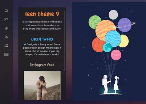 themes tumblr moved 50 best free tumblr themes 2018