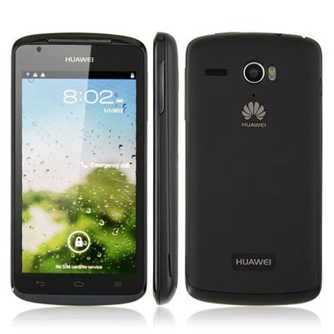 Tablet Huawei 500 Ribuan huawei u8836d shine ips dual dual card strong