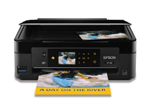 epson xp 410 resetter epson xp 410 xp series all in ones printers