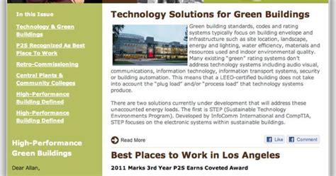 google design newsletter design newsletters google search newsletter design
