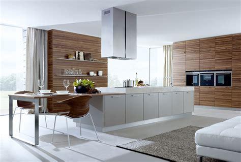 cuisine schmidt merignac fabricant cuisine design bordeaux vente et installation de