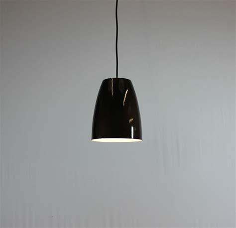 black wrought iron floor ls the elsthorpe single pendant light bespoke lighting co