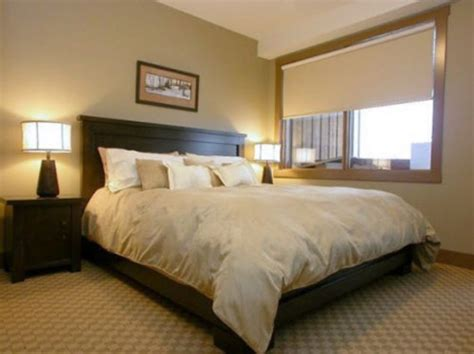modern guest bedroom setting up a guest bedroom don t forget these must