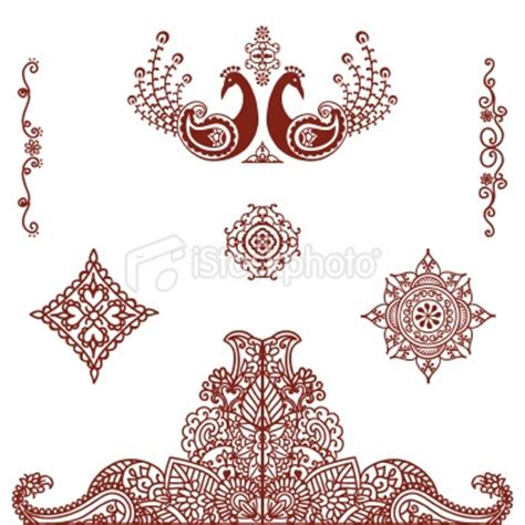 pattern illustrator indian henna patterns flower and patterns on pinterest