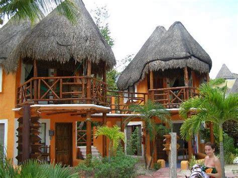 playa bungalows bungalow picture of mahekal resort playa