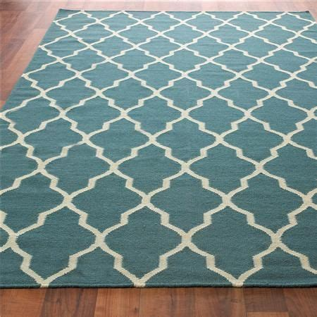 rugs that go with grey couch teal rug to go with my gray couch brown teal lime room