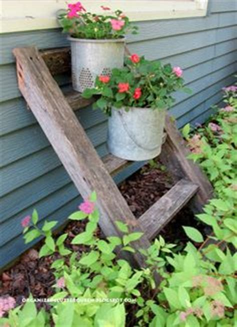 Tree Planter For Sale by Tree Planter For Sale Woodworking Projects Plans