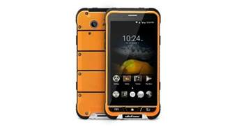 rugged smart phones best rugged phones these phones can take a drop and keep