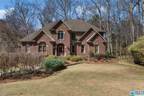 73 homes for sale in mountain brook al mountain brook