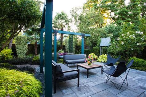 small backyard gardens photos small garden pictures gallery garden design