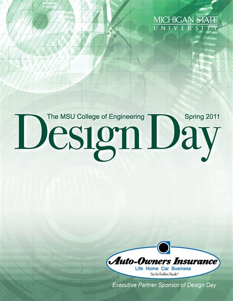 day design design day booklet