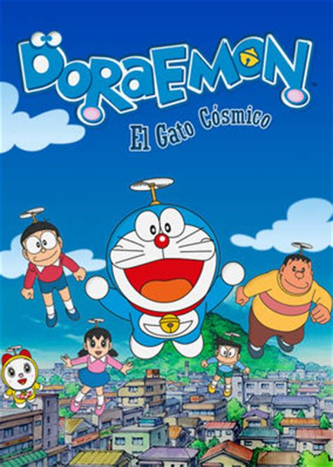 doraemon movie usa is doraemon on netflix uk