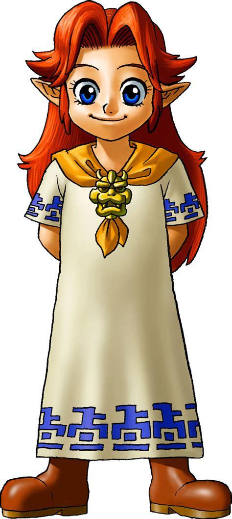 Image Bomb Ocarina Of Time Png Zeldapedia Fandom Powered By Wikia Malon Zeldapedia Fandom Powered By Wikia